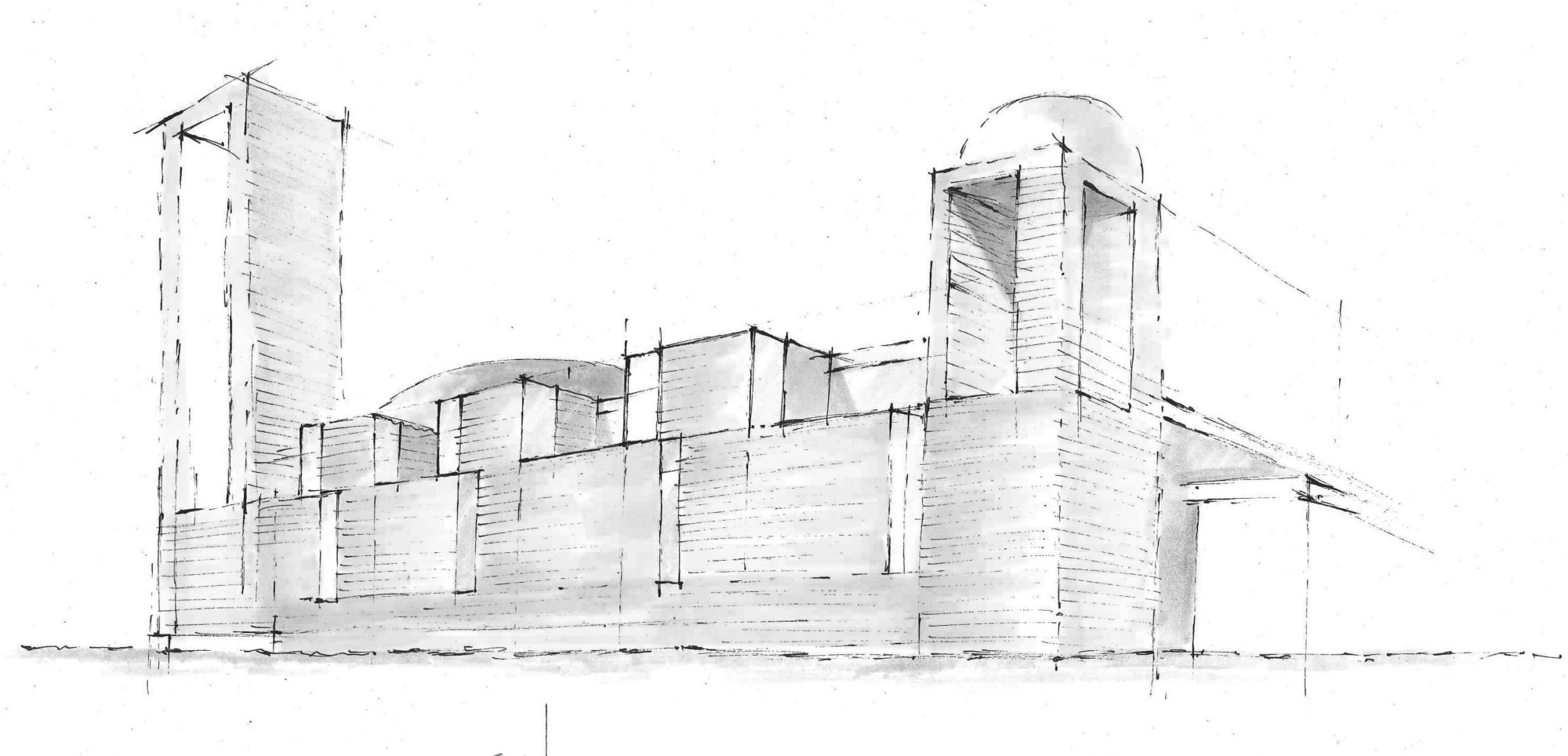 kulturzentrum leopoldau